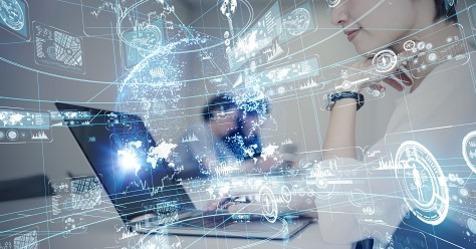 How to Start a Data Governance Program3