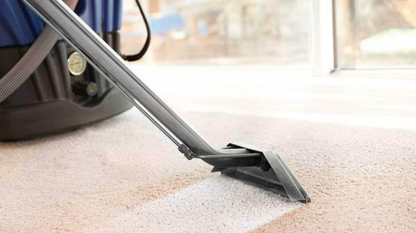 If you want to get cheap & expert cleaning services