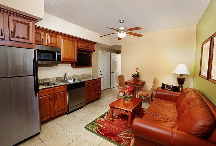$139 Orlando Resort Getaway !