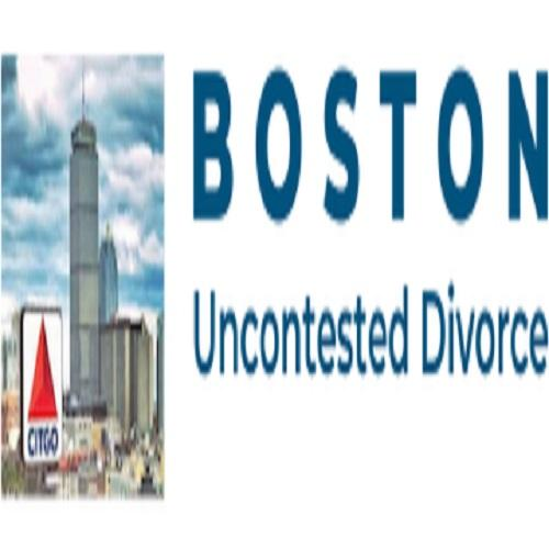 Boston Uncontested Divorce Conciliation and Mediation