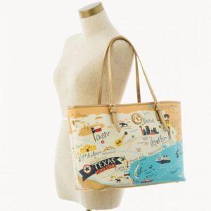 Jon Hart Backpack, Purse & Bags | Choicesandmoreforyou.com