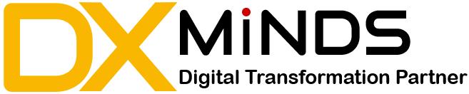 Mobile App Development Company in UK