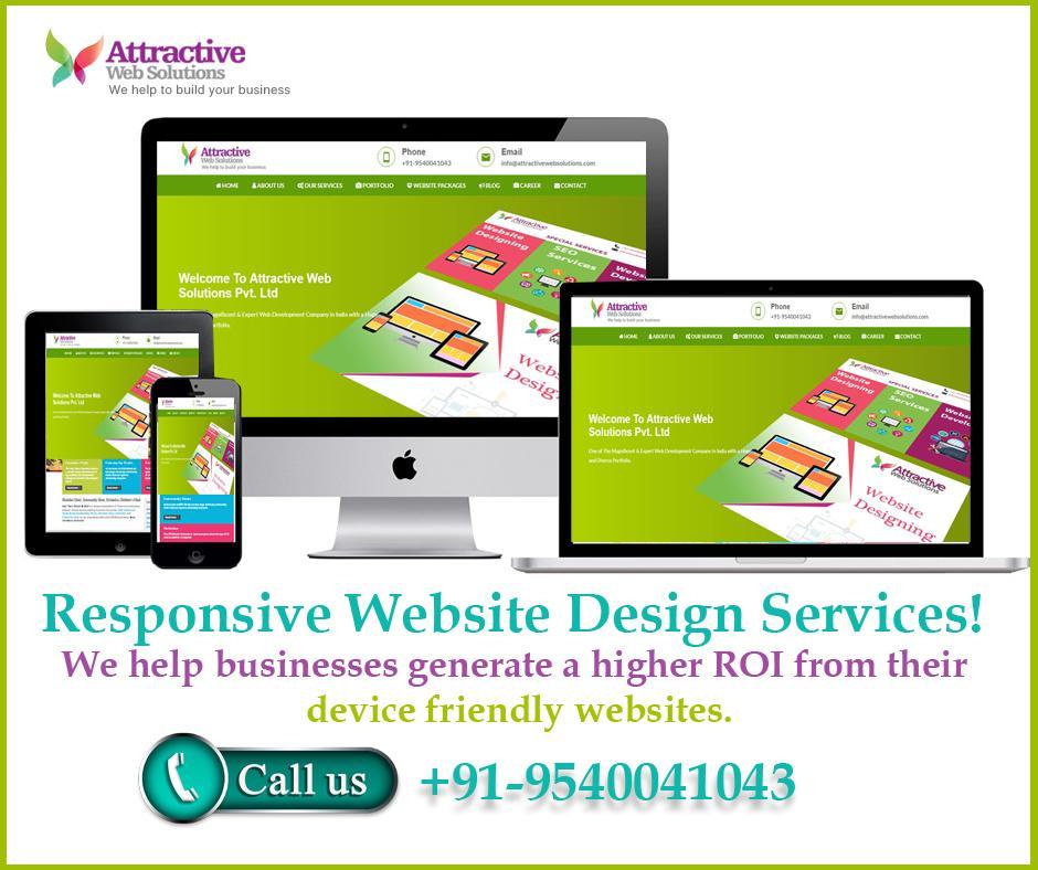 The Best Digital marketing company in delhi