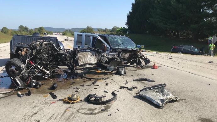 Car wreck injury treatment center grand prairie