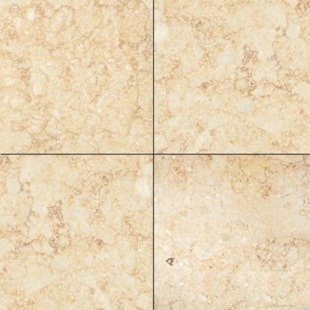 Sunny Light 12X12 Honed   Floor Tile