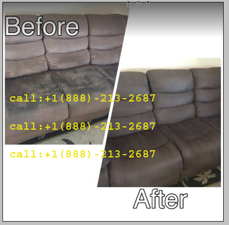 """Five Star Carpet Cleaning""""""""?"""""""