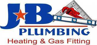 Boiler repair services in manchester| boiler installation