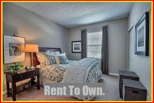 Newly Renovated 3 Bedroom 2 Bath...House rent to own !!!!