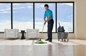 Cleaning Services in edmonton