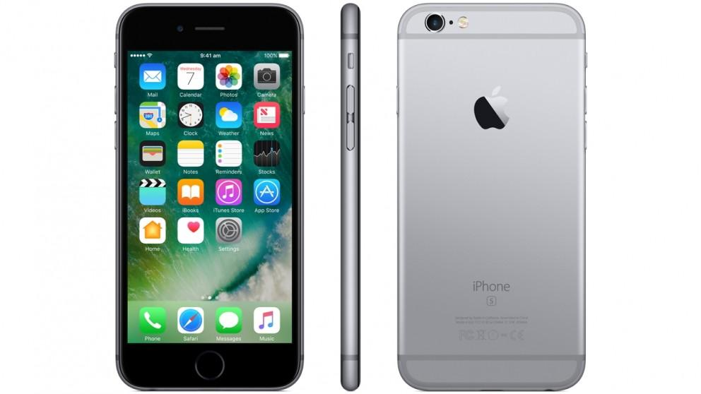 IPHONE 6S FOR $150 TODAY. COME IN AND ASK FOR KAITLYN!!!