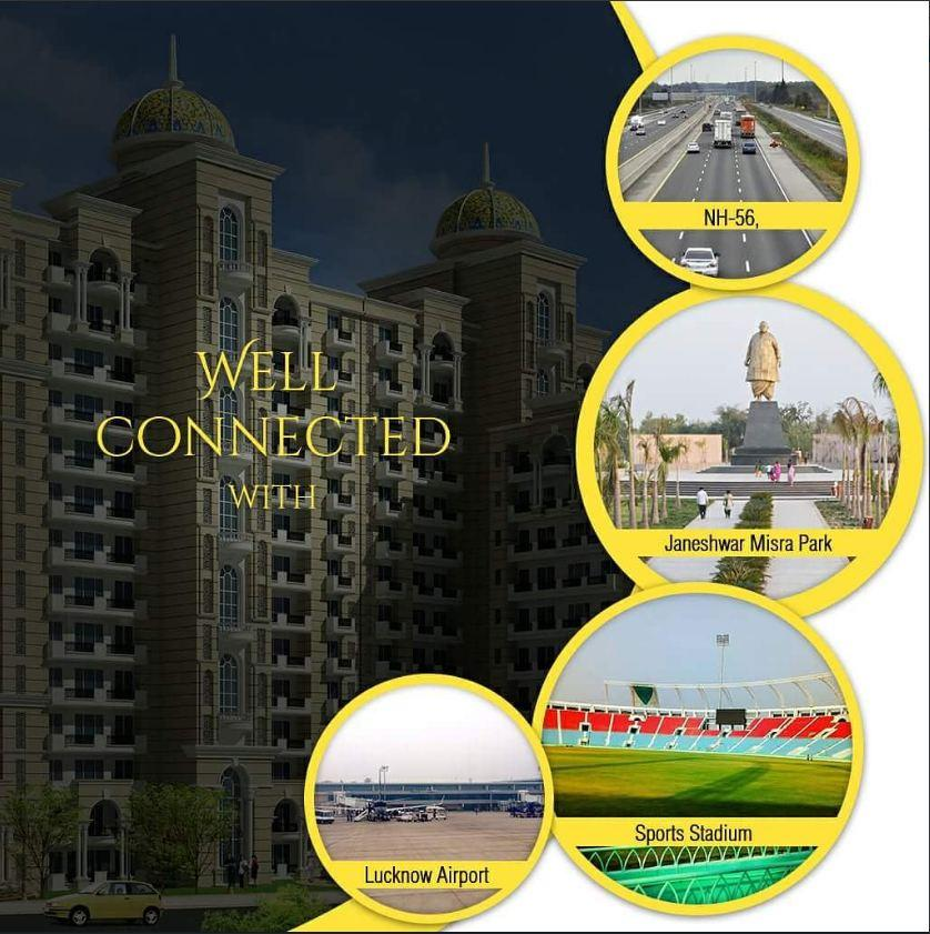 Purvanchal kings court live kings-size life in lake view