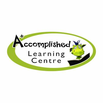 Accomplished Learning Centre