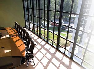 Get The Best Window Film In Atlanta
