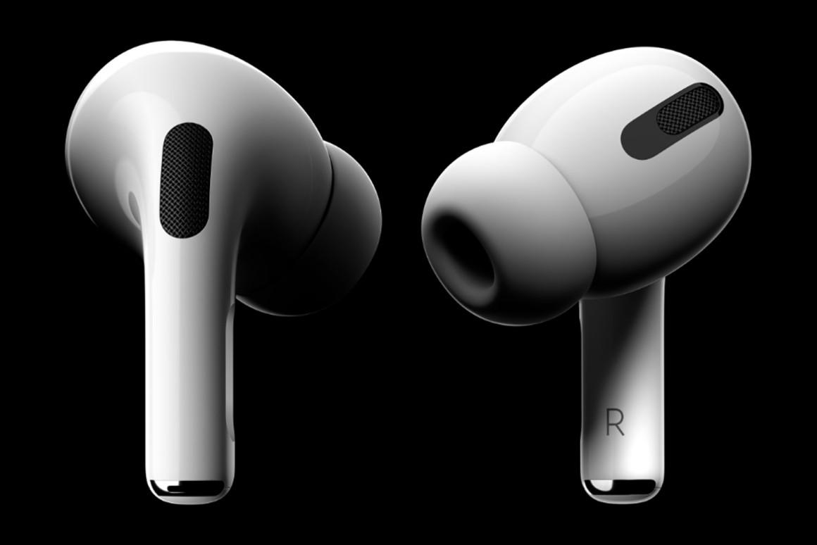 Apple AirPods with Charging Case on Sale