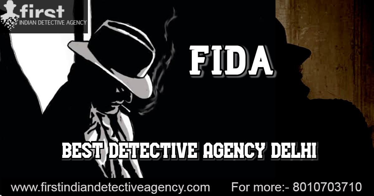 Hire the best Detectives Agency in Delhi