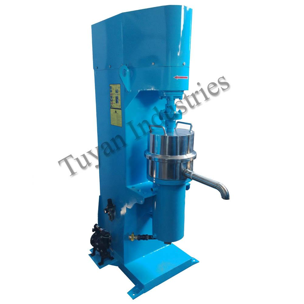Get Here Vertical Sand Mill Manufacturers & Suppliers
