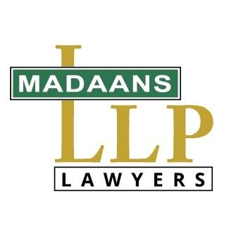 Find Residential Real Estate Lawyer Toronto