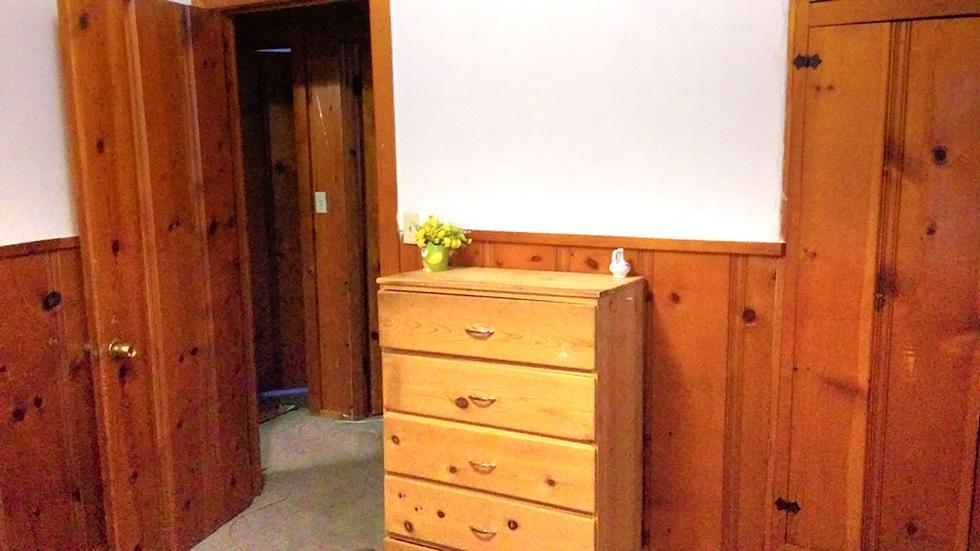 crestline room for rent