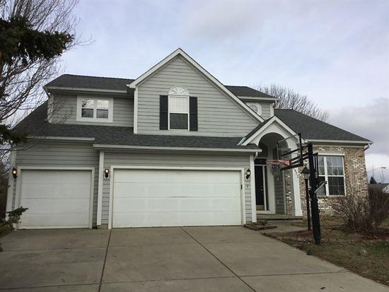 AMAZING SINGLE FAMILY HOME- APPLY NOW