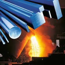 Alloy steel dealers in mumbai