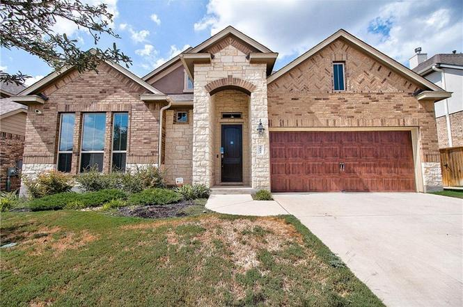 Three Bedroom For Rent In Round Rock,TX