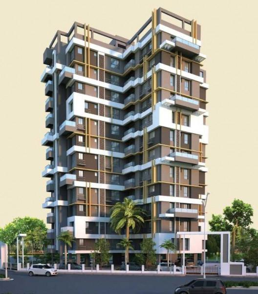 Affordable 2bhk, 3bhk apartments in Garia