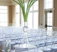 Amor Event Design Studio, one of the perfect wedding & Event