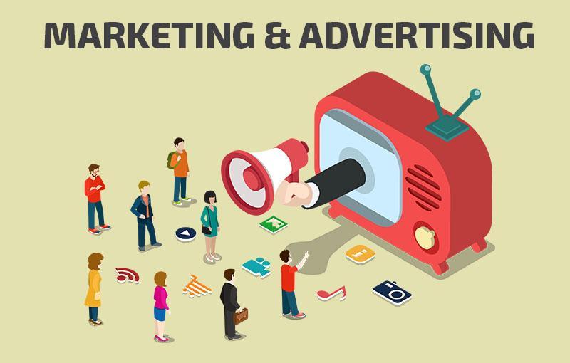 Best Advertising agency