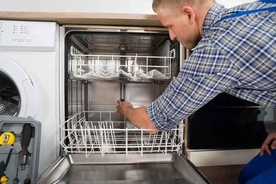 Best Refrigerator repair service provider near me