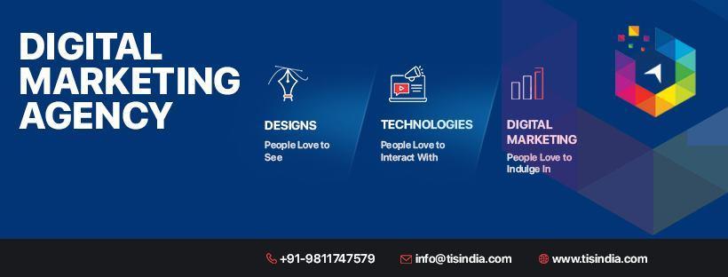 Best Website Designing Services in Delhi