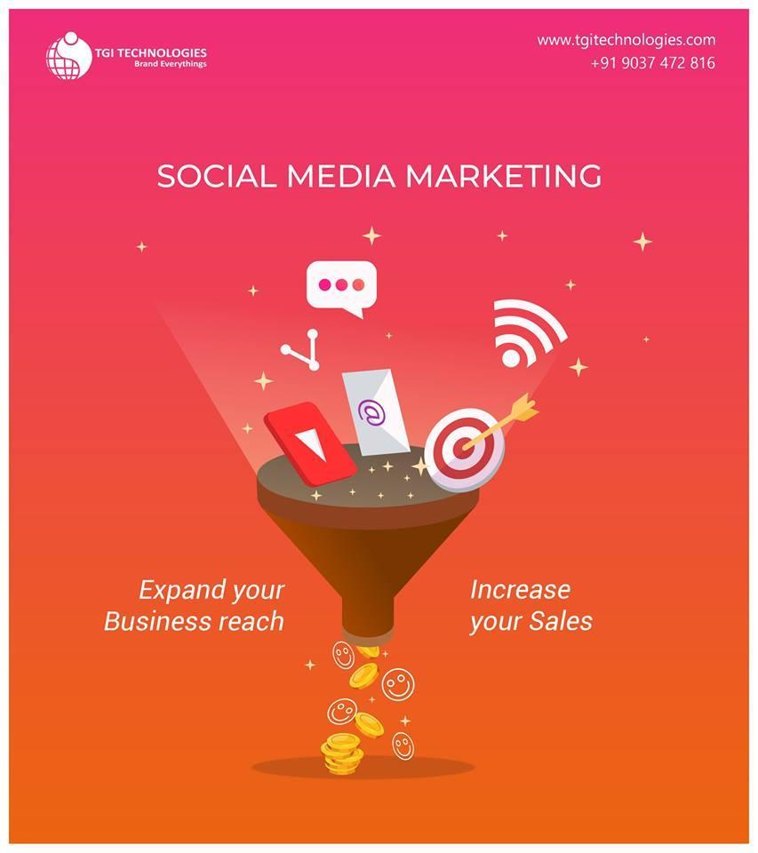 Best digital marketing companies SEO, ORM company in Kerala