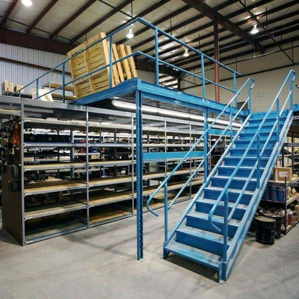 Buy Modular Drawer Systems From Commander Warehouse Today!