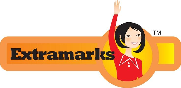 CBSE Syllabus for Class 8 Mathematics