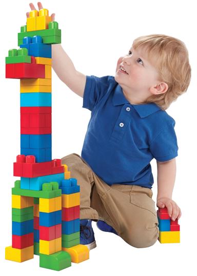 Child Care Services   Edmonton  