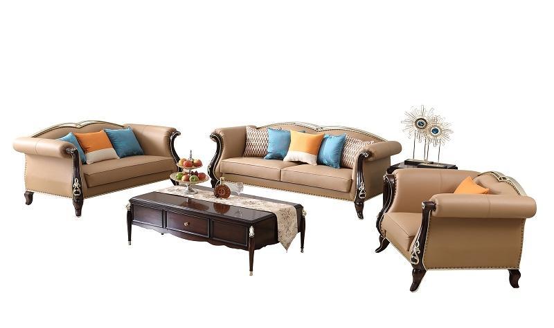 Customized Furniture Supplier | Mountainfurniturecn.com