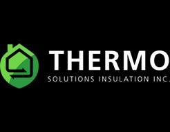 Edmonton insulation