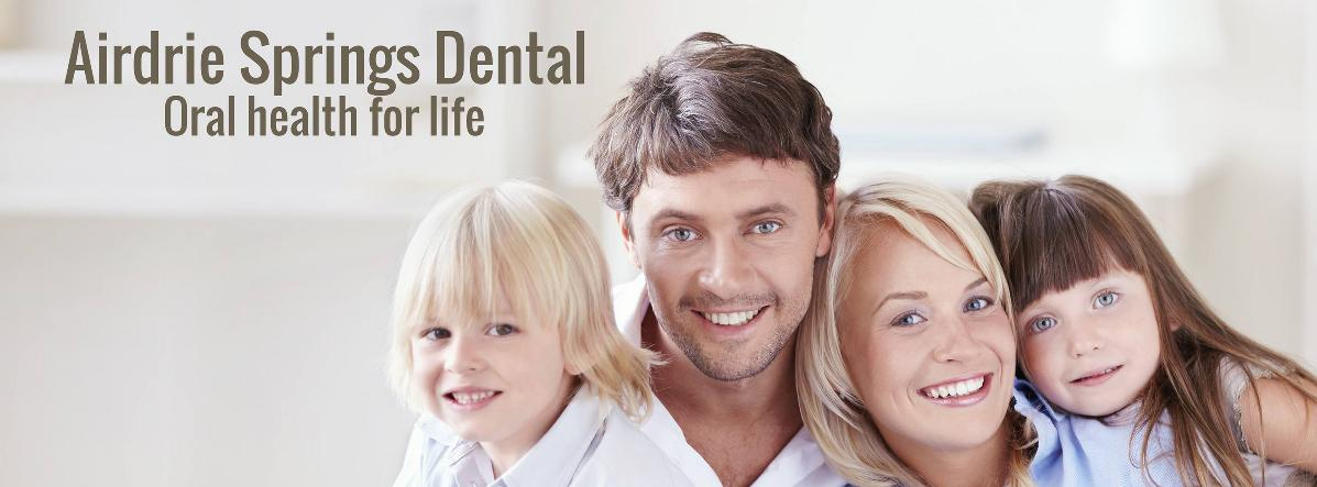 Find the Best Dentists for General Dentistry in Airdrie