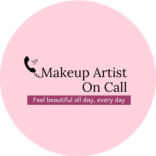 Freelance Pre Bridal Makeup Artist