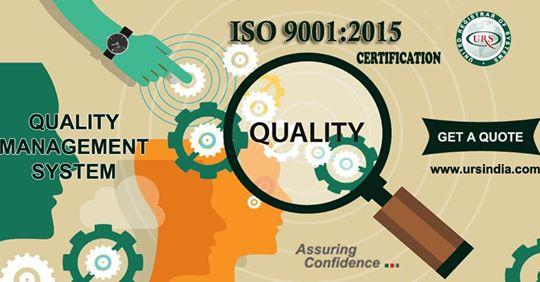 Grow Your Business with ISO  Certification in Delhi