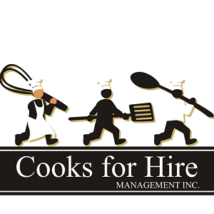 Hiring Cooks | Kitchen Helpers | Dishwashers | Cooks for