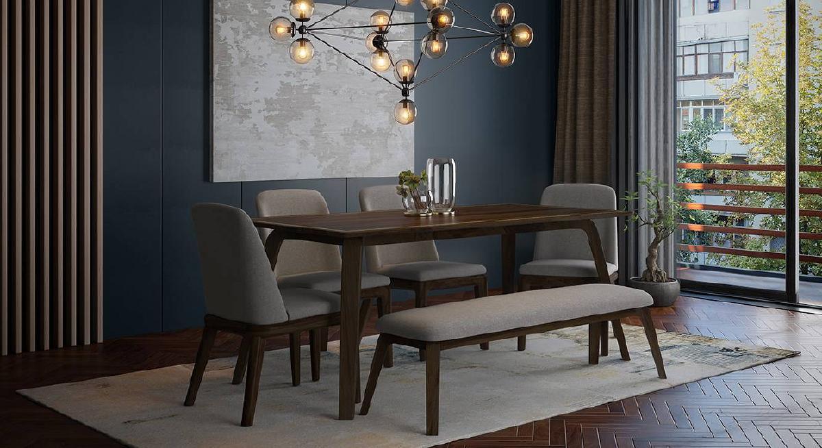 HoHoli Sale Furniture Online-Furniture Mart World Wide