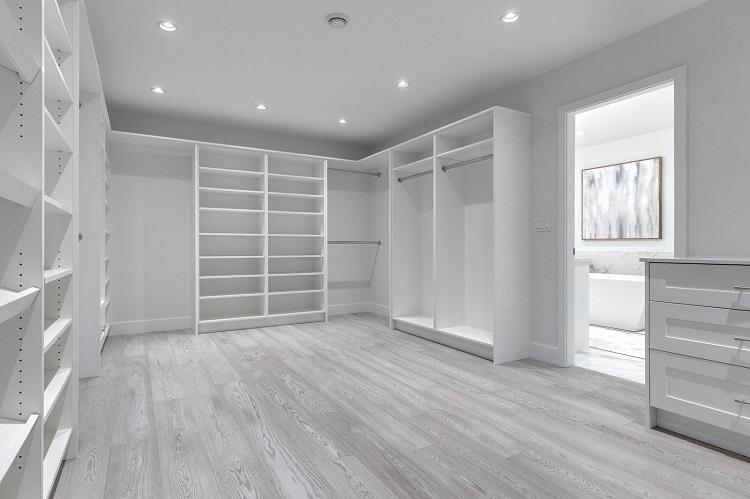 Home Remodeling Contractors North Vancouver