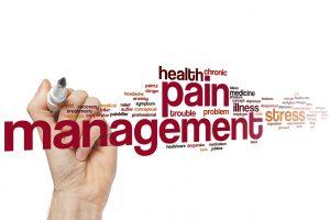 Hypnotherapy Treatment in Plymouth and Devon, UK