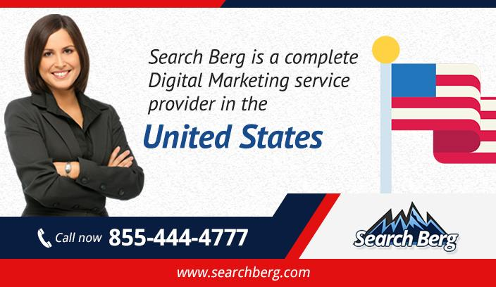 Local SEO Services in Portland| Expert SEO Consultant |