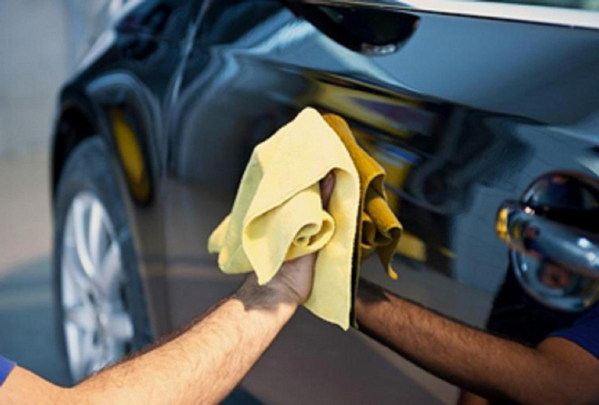 Looking Car Detailing Services in Edmonton?