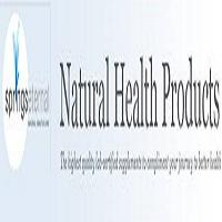 Professional Naturopath in Vancouver