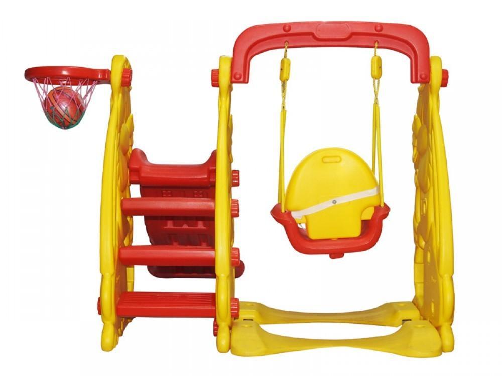 School furniture manufacturer in India, Kids indoor and