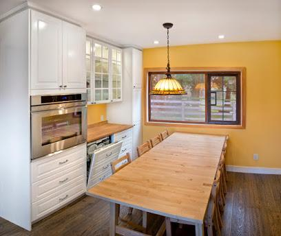 Searching for the services of Custom Cabinetry in Greektown