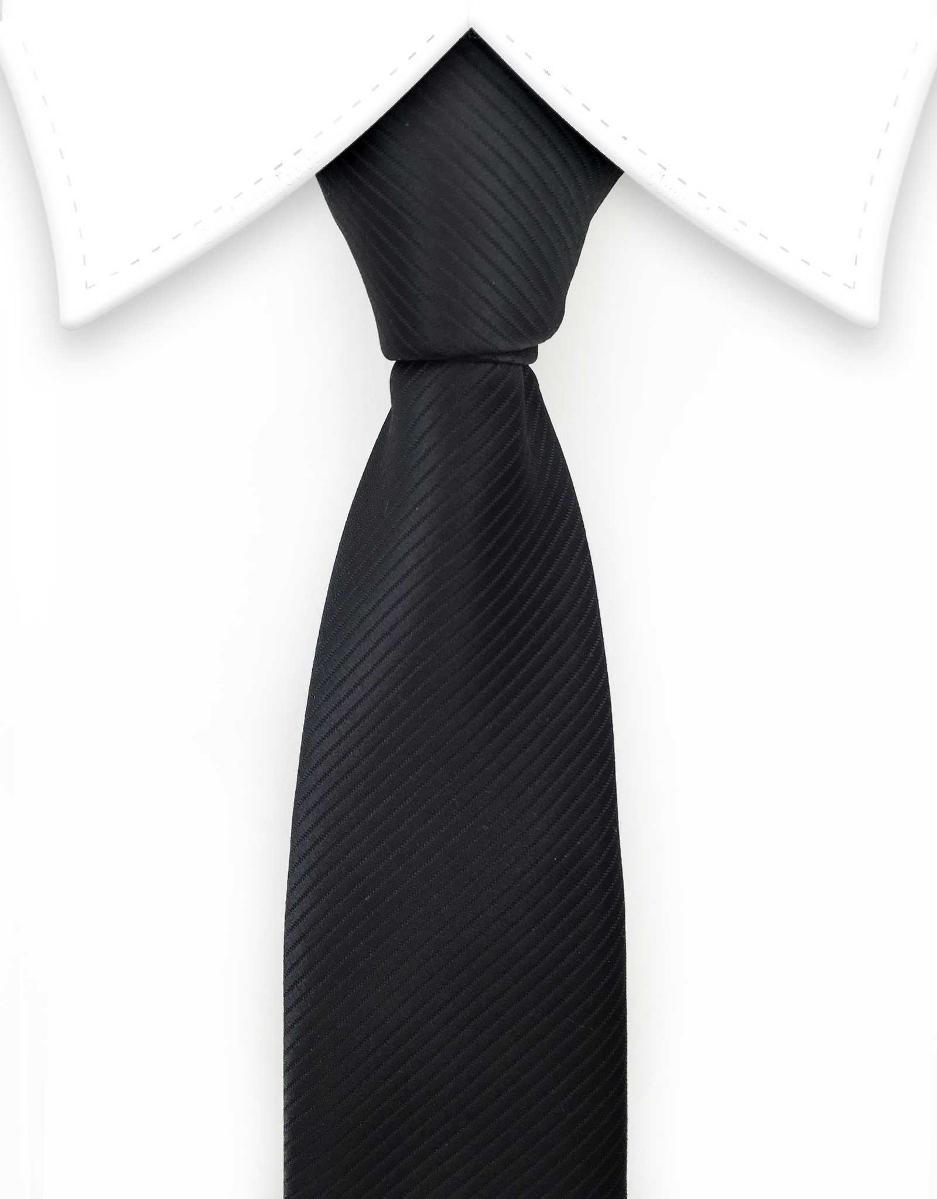 Skinny ties for men at best price | Gentlemanjoe