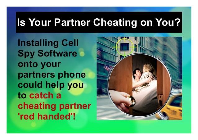 Spy Phone Software India